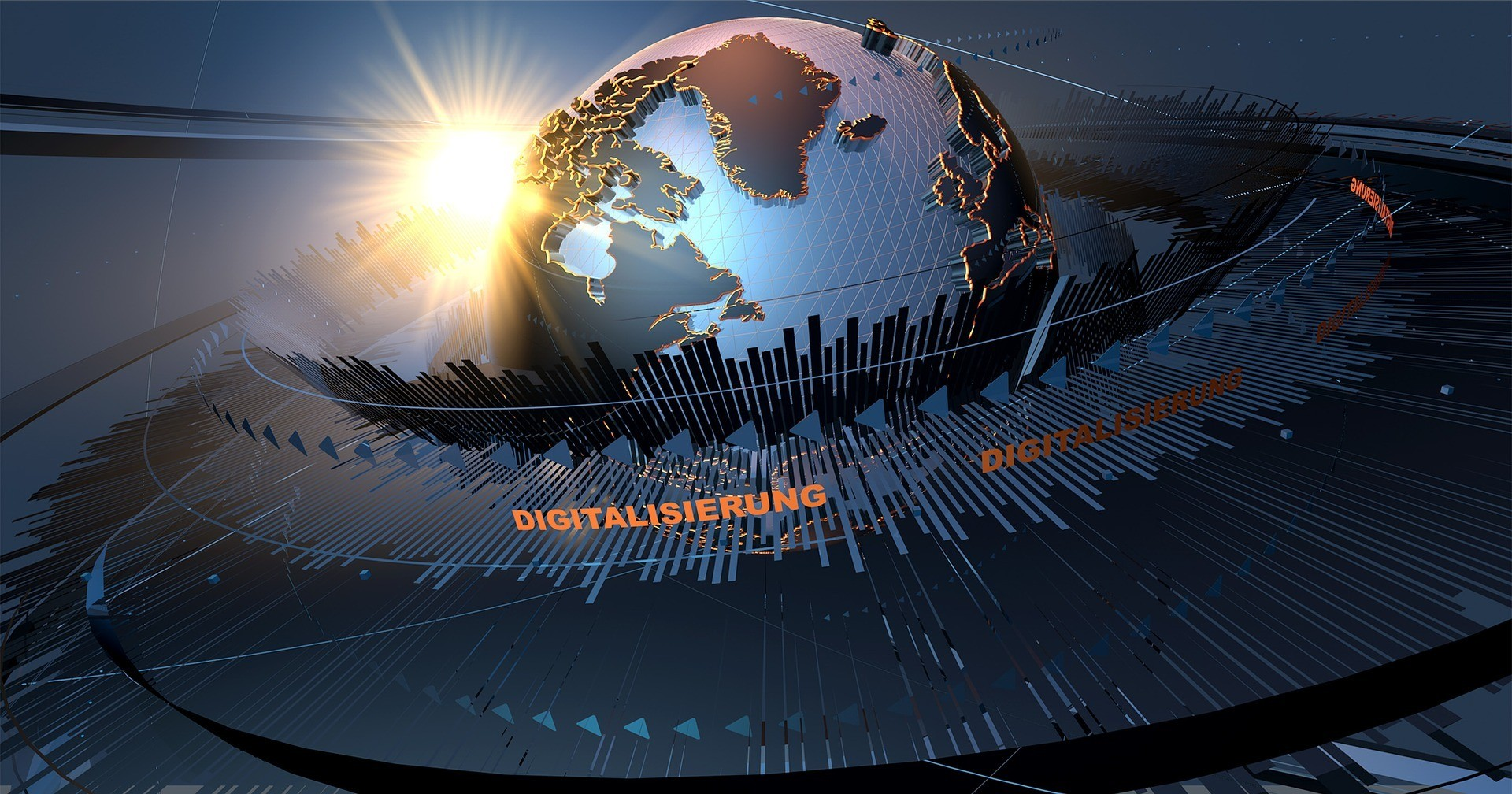 digitization-1755642_1920